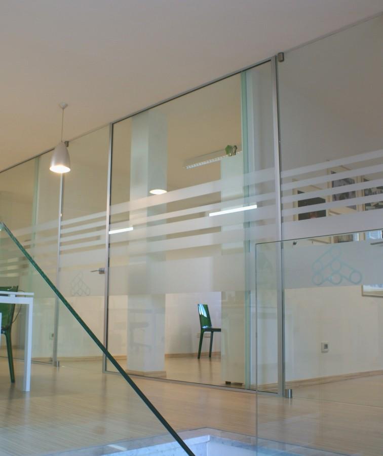 Architettura pisa for Cecchini arreda srl